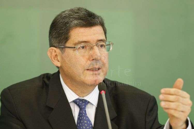 MINISTRO DA FAZENDA DESTACA A IMPORTÂNCIA DO SEGURO NA VIDA DAS PESSOAS - Foto: 1