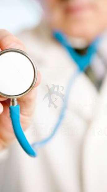 Foto Planos de Saúde Empresariais