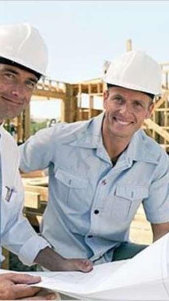Foto: Seguros para Empresas - Riscos Pessoais