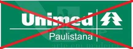 Oferta especial para ex clientes UNIMED Paulistana - Foto: 1