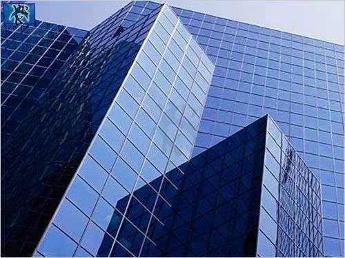 Seguro Empresarial - Foto: 1