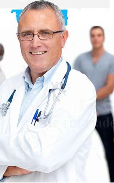 Planos de Saúde Empresariais - Foto: 2